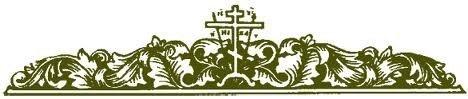 border Orthodox