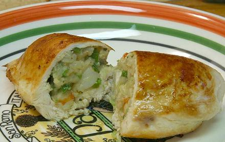 Russian traditional food recipes food menu cuisine recipe russian traditional food recipes forumfinder Image collections