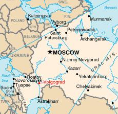 Map_european_russia_volgograd