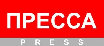 press card b