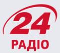 FM 24 Kiev