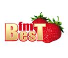 FM Best Kharkiv