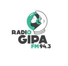FM GIPA Georgia