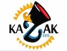 FM kazak