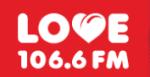 FM Love Samara