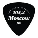 FM moscowfm
