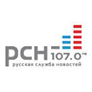 FM PCH