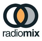FM Radio Mix Dniper