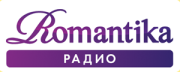 FM Radio Romantika