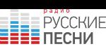 FM Radio Russian Songs