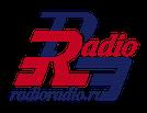 FM rr