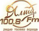 FM yalta_fm_logotip_vektor