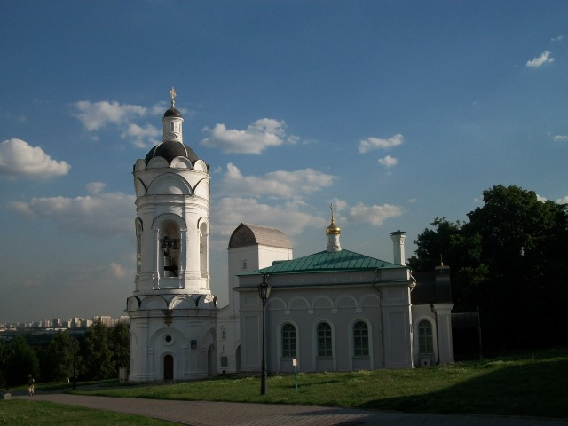 moscow 2 238