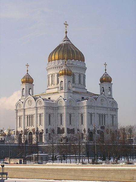 Cathedral_of_Christ_the_Saviour