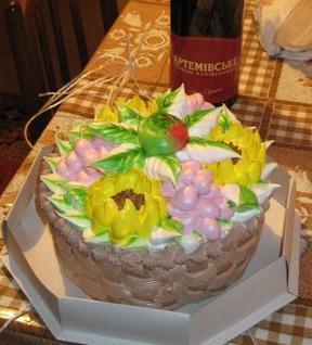 ny-cake
