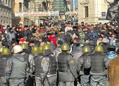 police-at-vladivostok-riot