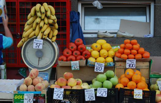 food-fruit-markets2