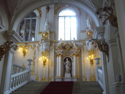 Hermitage 2
