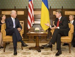 Biden in Ukraine 2