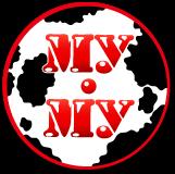 my my logo