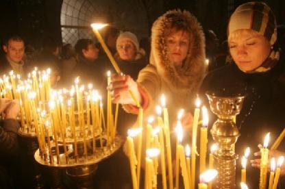 christmas-kyiv-2-med.jpg