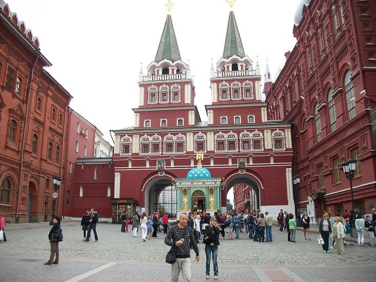 Iberian Gates 8-24-11 Moscow 1204 ed sm