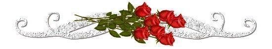 border roses