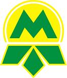 Kiev Metro logo sm