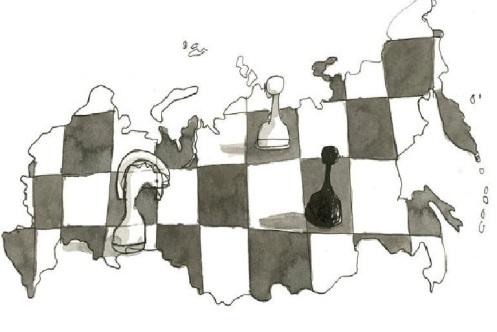 Siberia china chess game height=332
