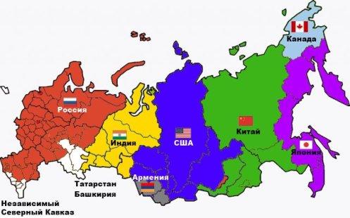 Siberia map future height=310