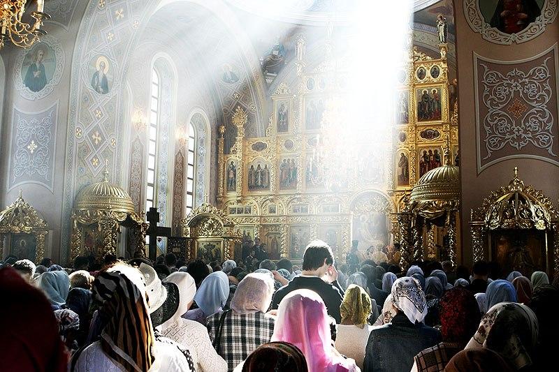 Αποτέλεσμα εικόνας για orthodox divine liturgy