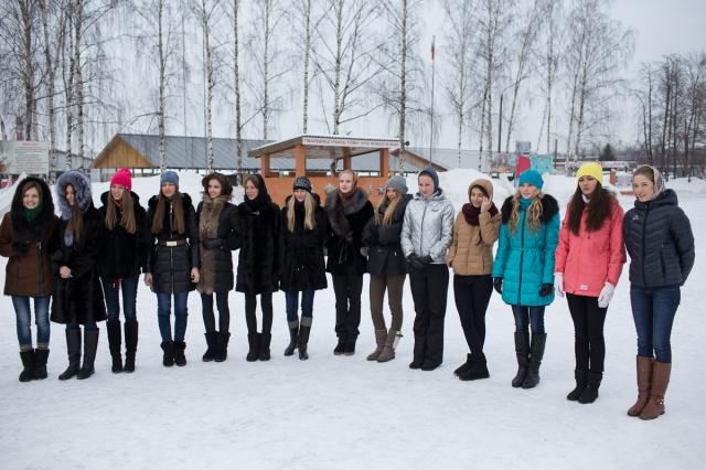Miss Russia 2013 f