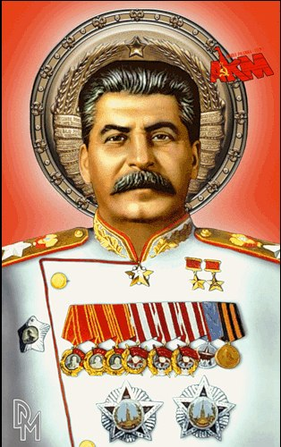 9 may stalin b height=500