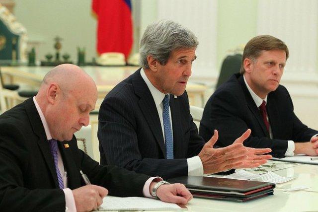 Kerry Putin 7 May 2013 b