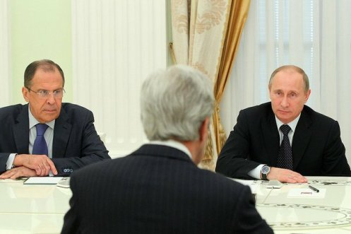 Kerry Putin 7 May 2013 c