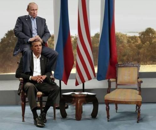 Putin Obama G8 height=415