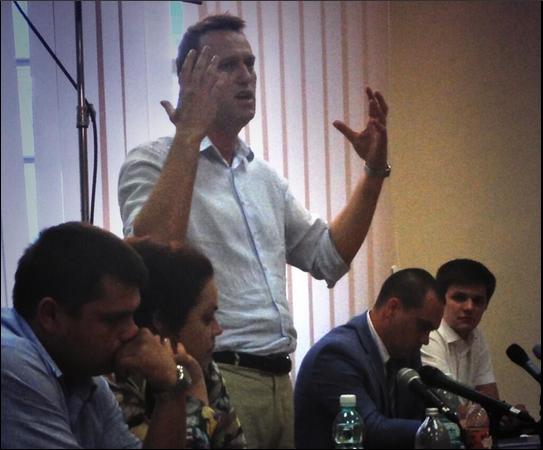 Navalny Alexi court a
