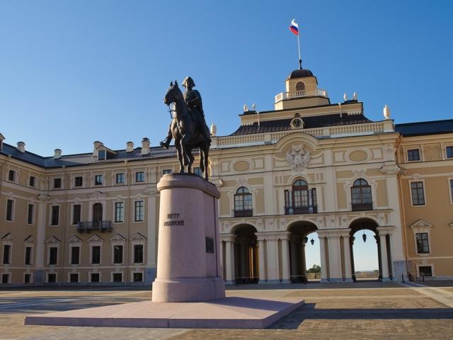 Constantine Palace G20 b