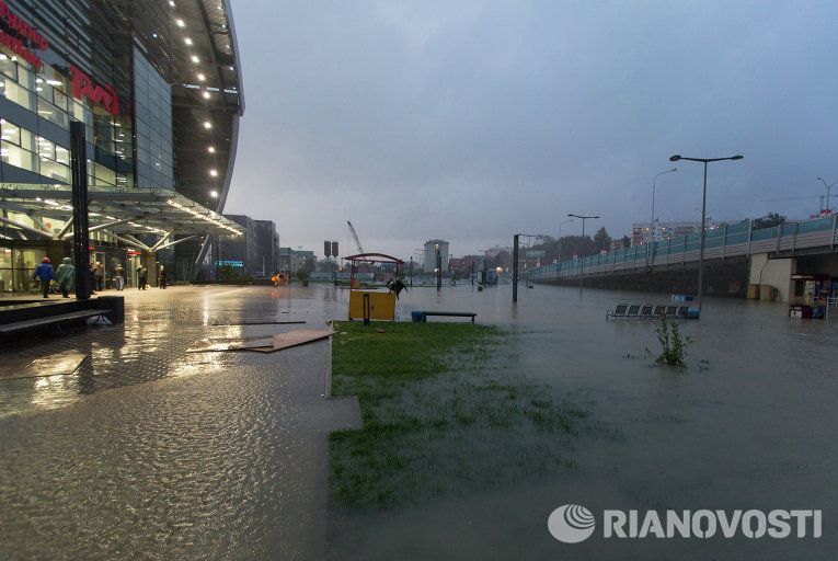 (photo: RIA Novosti)