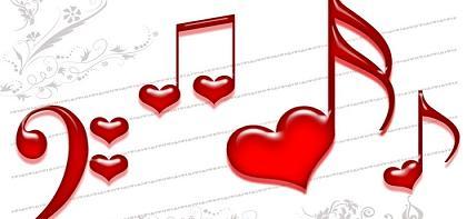 border-note-hearts