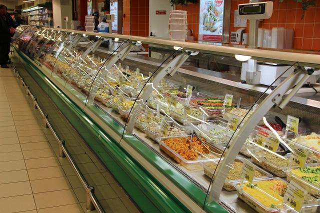 supermarket okey mkt b