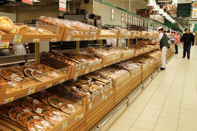 supermarket okey mkt