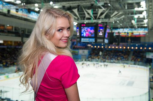 Lotta Hintsa of Finland