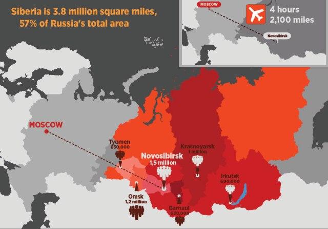 siberia-map-941 RBTH