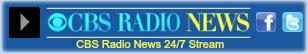 ad cbs news