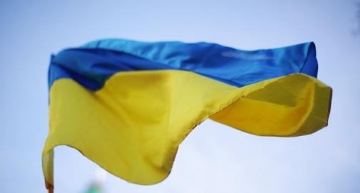 Ukriane