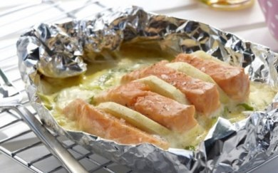 Russian main dishes the mendeleyev journal live from moscow ingredients salmon fillets without skin and bones 600 g forumfinder Images
