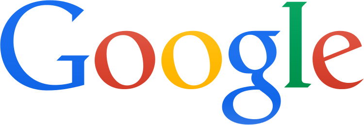 Google_2013_Official.svg