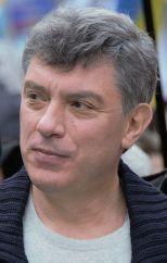 Boris_Nemtsov_2013 cc wiki