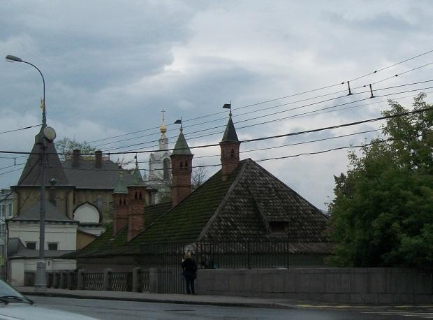Vavarka Boyars Museum Moscow 1435 crop edit